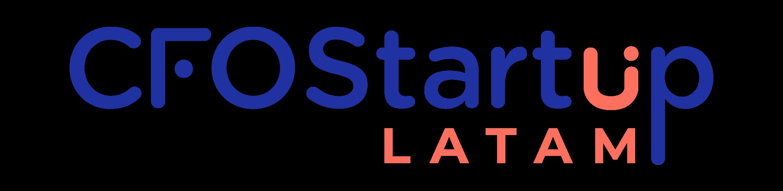 Logo CFO Startup Final