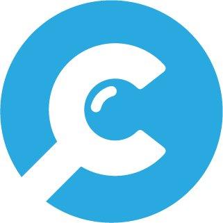 logo cliber